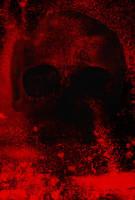 Bloodbath Texture by AshenSorrow