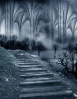 Premade Background  1112 by AshenSorrow