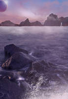 Premade Background  1307 by AshenSorrow