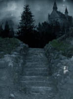 Premade Background  1351 by AshenSorrow