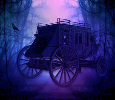Premade Background  1402 by AshenSorrow