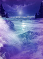 Premade Background 1504 by AshenSorrow