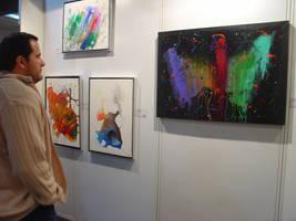 Expotrastiendas 2008 by josemariacasas