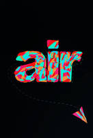 Air by whatthehell123456789