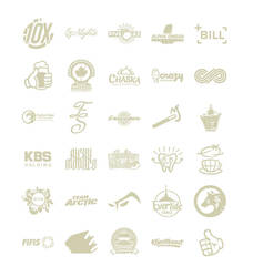 Logos-2013 by whatthehell123456789