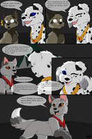 Spirit Lock - Page 80 by AnimalCrazy55
