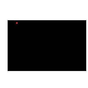 ViViTheDaRk's Profile Picture