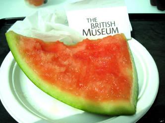 +British.Watermelon+ by ViViTheDaRk
