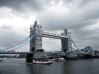 +Tower.Bridge+ by ViViTheDaRk