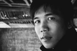 tribuana's Profile Picture