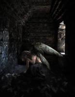 Isolation by ErinM31