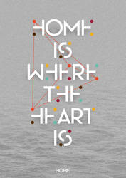 home by layer01