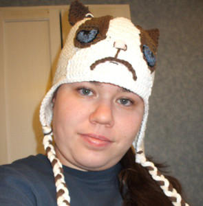 crochetions's Profile Picture