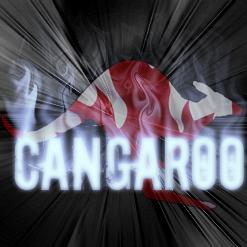 McTastic ID by cangaroo