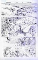 x-men legacy 231 pg14 by titanfalls