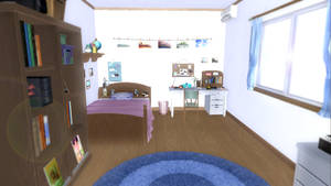 PDF2nd Groly 3usi9 Room DL by khoast40
