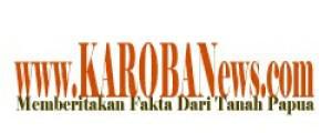 KarobaNews's Profile Picture