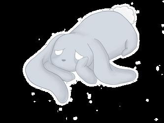 Slumper - Hot Mess by LittleFreeman