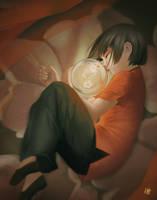 Chun by Nekuro3