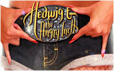 Hedwig ID by Hedwig-Club
