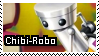 Chibi-Robo Stamp by Emme2589