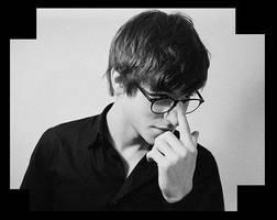 Smart boy by emilyz94
