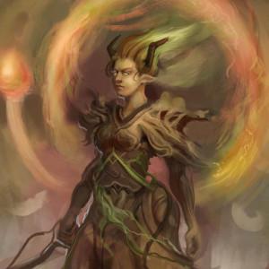 DivineKataroshie's Profile Picture