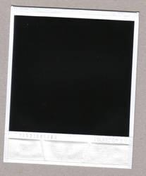 polaroid1_by akinna-stock by akinna-stock