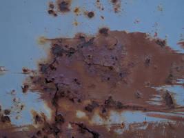 Rust 01 by akinna-stock