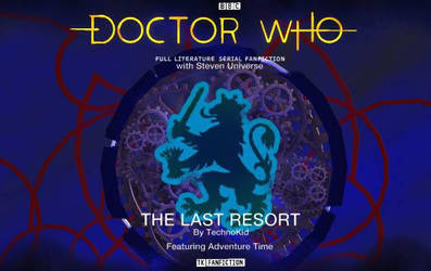 The Last Resort by Murax-ExtramisFlux