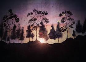 Sunrise by RCAmbriz