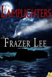 THE LAMPLIGHTERS by scottcarpenter