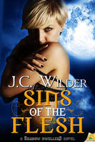 SINS OF THE FLESH by scottcarpenter
