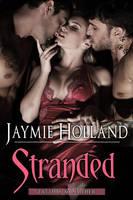 Stranded72 by scottcarpenter