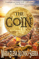 TheCoin72 by scottcarpenter