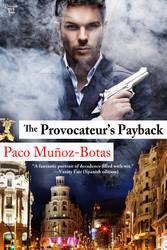 ProvocateursPayback print72 by scottcarpenter