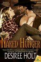 NakedHunger72lg by scottcarpenter