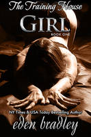 Girl72 by scottcarpenter