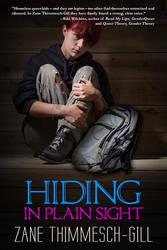 HidingInPlainSight72 by scottcarpenter