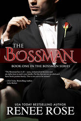 The Bossman by scottcarpenter