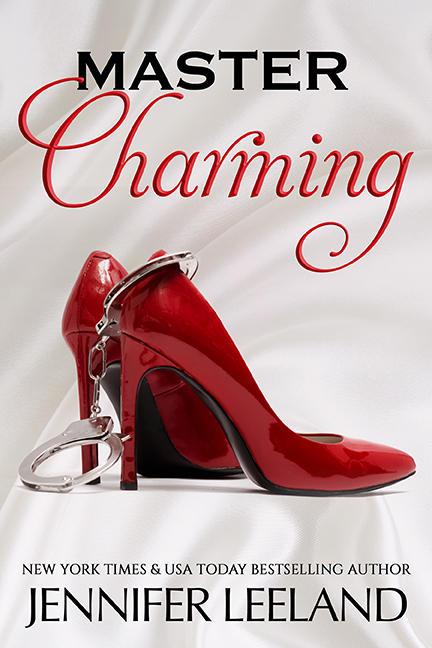 Master Charming by scottcarpenter