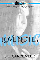 Love Notes by scottcarpenter