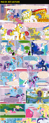 Dr Whooves: Elder Page 09 by ShwiggityShwah