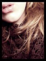 Lips by bippla