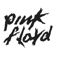 Pink Floyd (Daft Punk'd) by MurDareik