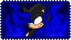 NightWolf Fan Stamp by HurricaneThePegasus8