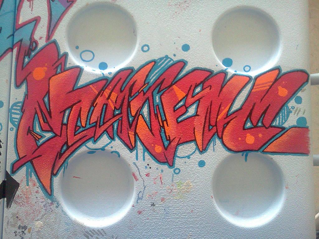 KCATJEMM by Juicebox617