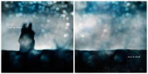 Untitled CXXXXXXXIII by aqueous-sun