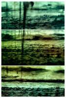 Untitled XXXXXXXVIII by aqueous-sun