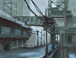 theostreet by NecRum-2111